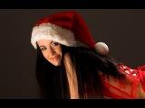 Новогоднее дежурство (2015) - Горячая Новинка! Русские Мелодрамы 2015 смотреть фильм сериал кино