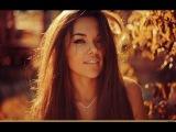 Поговори со мною о любви (2015) - Русские мелодрамы 2015 смотреть фильм сериал кино онлайн