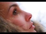 Женские слезы (2015) - Мелодрама фильм смотреть онлайн на русском  2014