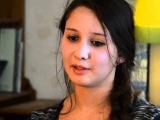 Говорит участник конкурса «Книжный эксперт XXI века», сезон 2013 года Ксения Полковникова