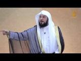 Враги Ислама   Шейх Мухаммад аль-Арифи