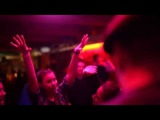 C.J.PLUS &amp DJ NAIL (UA) @ ШKАФАНK