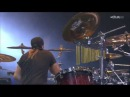 Nightwish - Last Of The Wilds live Montreux Jazz Festival 2012 HQ