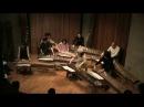Tool - Lateralus - Koto Ensemble Version