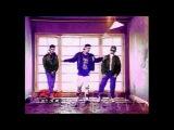 Мальчишник - Секс Без Перерыва (HD)