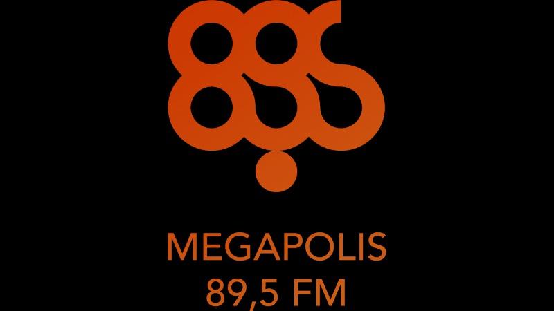 Sergey Sanchez My House @ Megapolis 89 5 FM 17 01 2019