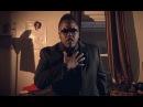 Krizz Kaliko Scars Feat Tech N9ne Official Music Video