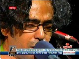 Bappa &amp Dolchut - Praan Frooto Eid Concert - Vaj kholo anondo dekhao