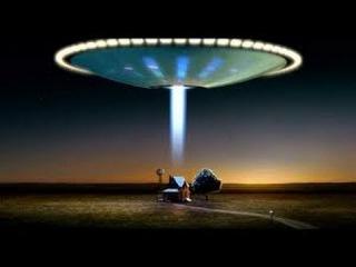 Чужие!!! НЛО 2015 Видео!Послания инопланетян! Инопланетяне в спальне Документальные Фильмы!сезон 2