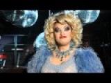 Заза Наполи - Бабушки так любят танцевать