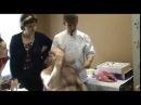 Висцеральные манипуляции в методике мышечно сухожильного массажа Павлюков С А 3