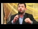 Aqa Rashid ve Seyyid Taleh Qedir xum.flv