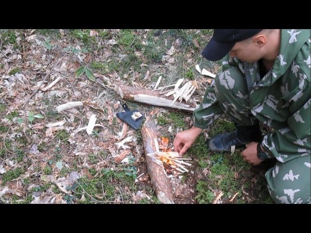 Лесной аналог турбо печки, или костер плита ktcyjq fyfkju neh,j gtxrb, bkb rjcnth gkbnf