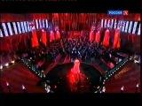 Хибла Герзмава - Ария Лауретты из оперы Дж.Пучинни Джанни Скики