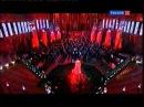 Хибла Герзмава Ария Лауретты из оперы Дж Пучинни Джанни Скики