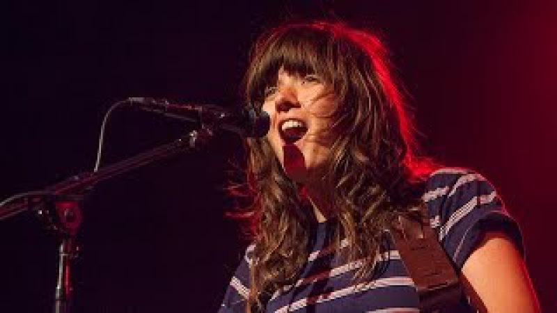 Courtney Barnett - Full Performance (Live on KEXP)