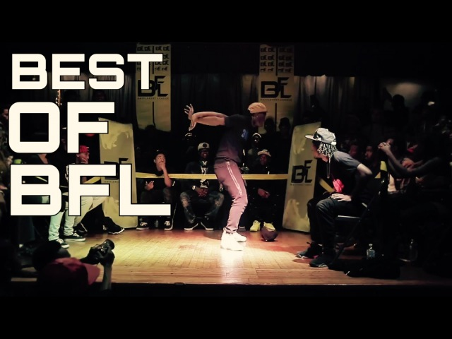 THE BEST OF BATTLEFEST EXTREME | BFL 2014-2015 | BATTLE OF THE WEEK ! SPECIAL EDITION