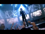 AFI - Miss Murder (Live MTV Music Awards 2006)