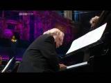 Wolfgang Amadeus Mozart - Piano Concerto No.23 In A Major, K 488 Adagio
