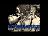 Jimmy Witherspoon - Lotus Blossom