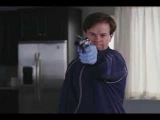 The Departed - Final Scene