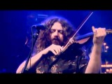 Kansas Dust in the Wind live unplugged