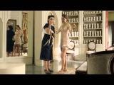 Trailer de 'El tiempo entre costuras' - Antena 3