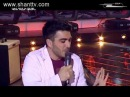 X Factor 3-Narek Vardanyan-Նարեկ Վարդանյան-Susanna-Gala 06