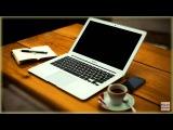 4 Часа Музыки для Обучения: Спокойная музыка для Работы и Отдыха