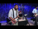 Homemade Jamz Blues Band - Gotta Bad Bad Feeling - Don Odells Legends