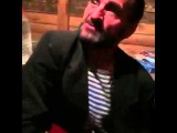 Асхаб Бурсагов про Евкурова