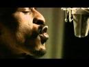 DJ Premier Rakim Nas Krs One Classic HD