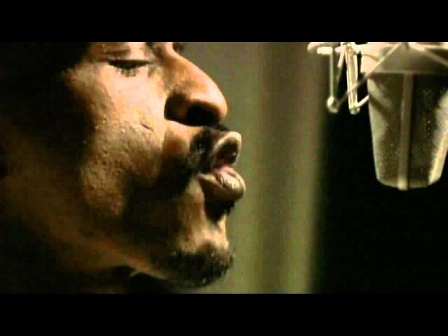 DJ Premier, Rakim, Nas Krs-One - Classic (HD)