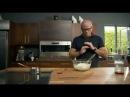 Как готовить как Хестон Шоколад