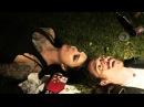 David Lynch - Crazy Clown Time (Official Video)