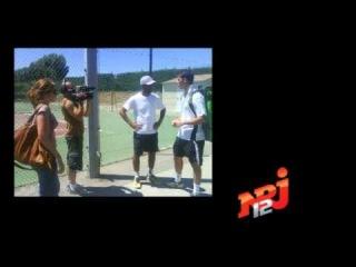methode pour former des champions de tennis