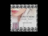 DaveM &amp PaulC ft Jenny 'Janita' Haan - More 'N' More