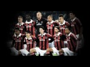 GrandFootball GS7 - AC Milan - 1