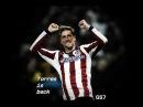 GrandFootball GS7 - Fernando Torres - El Nino is back ;)