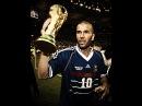 GrandFootball GS7 - Zinedine Zidane - 1