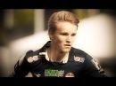 GrandFootball GS7 - Martin Ødegaard (Demo)