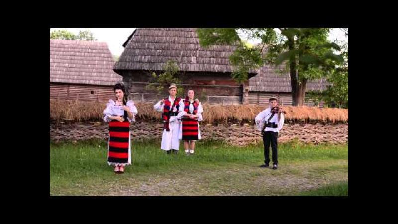 Andreea Rus Fa doamne dorului casa