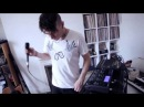 THePETEBOX 'Live To Tape' Series - Loser's Paradise - Loop Pedal Beatbox
