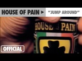 House Of Pain -