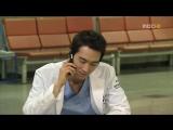 Дорама «Путешествие во времени доктора Джина» 1 серия