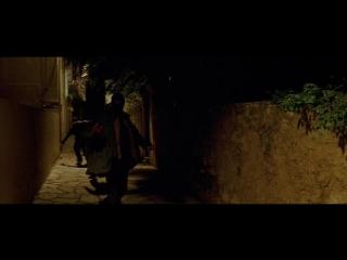 Корсиканец / L' Enquête corse (2004) [Кристиан Клавье, Жан Рено]