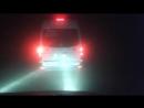 По дороге домой Трасса Алматы - Талдыкорган