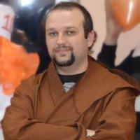 Денис Босак