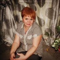 Николаева Ольга