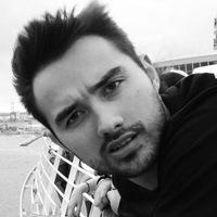 Дмитрий Грицай фото